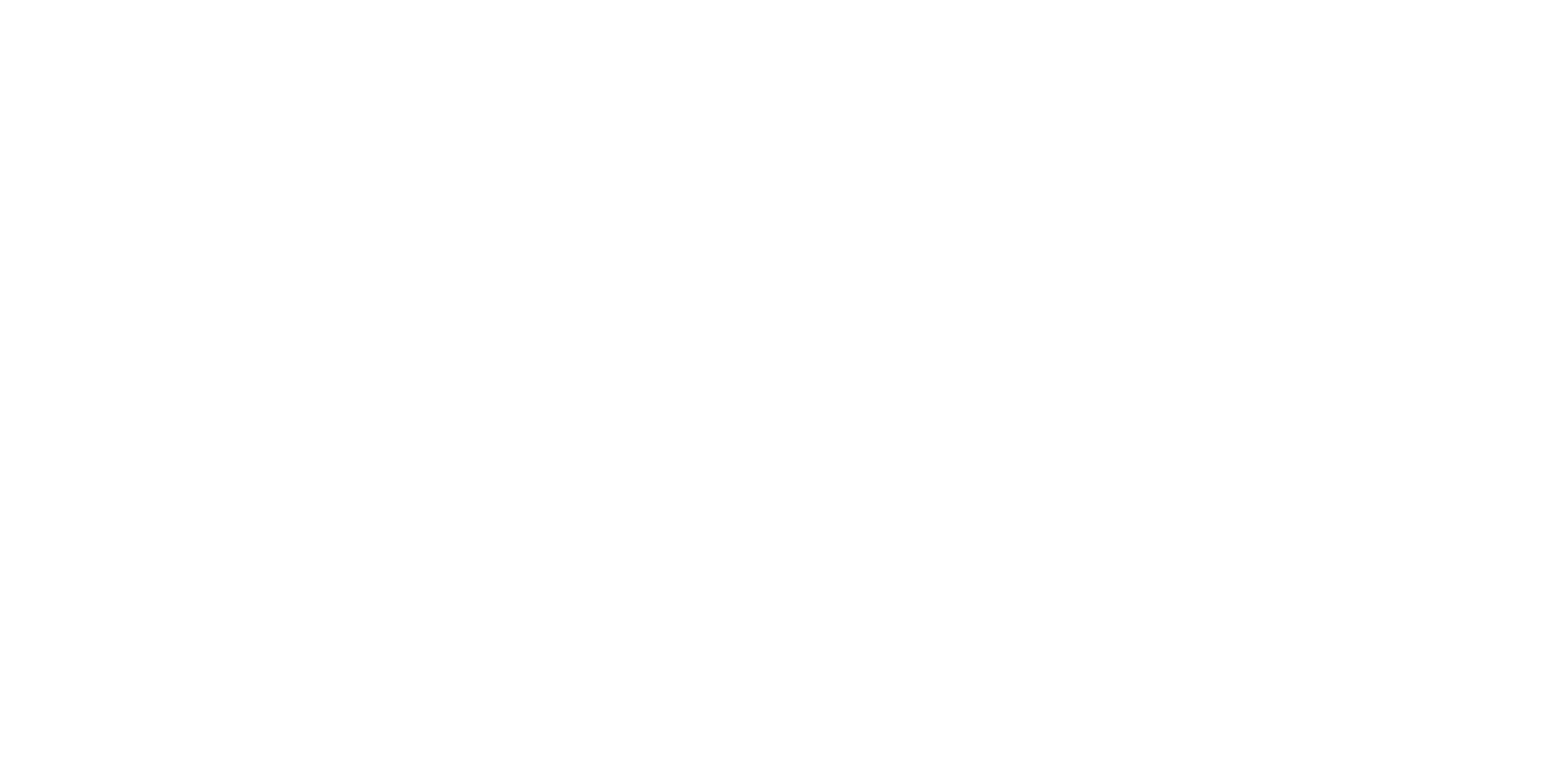 Beauty bar, dry bar, luxury salon, lash extensions, microblading, wax services, brazilian waxing, hair color, haircuts, headshots, senior pictures, family pictures, school pictures, lash lift, face wax, nose wax
